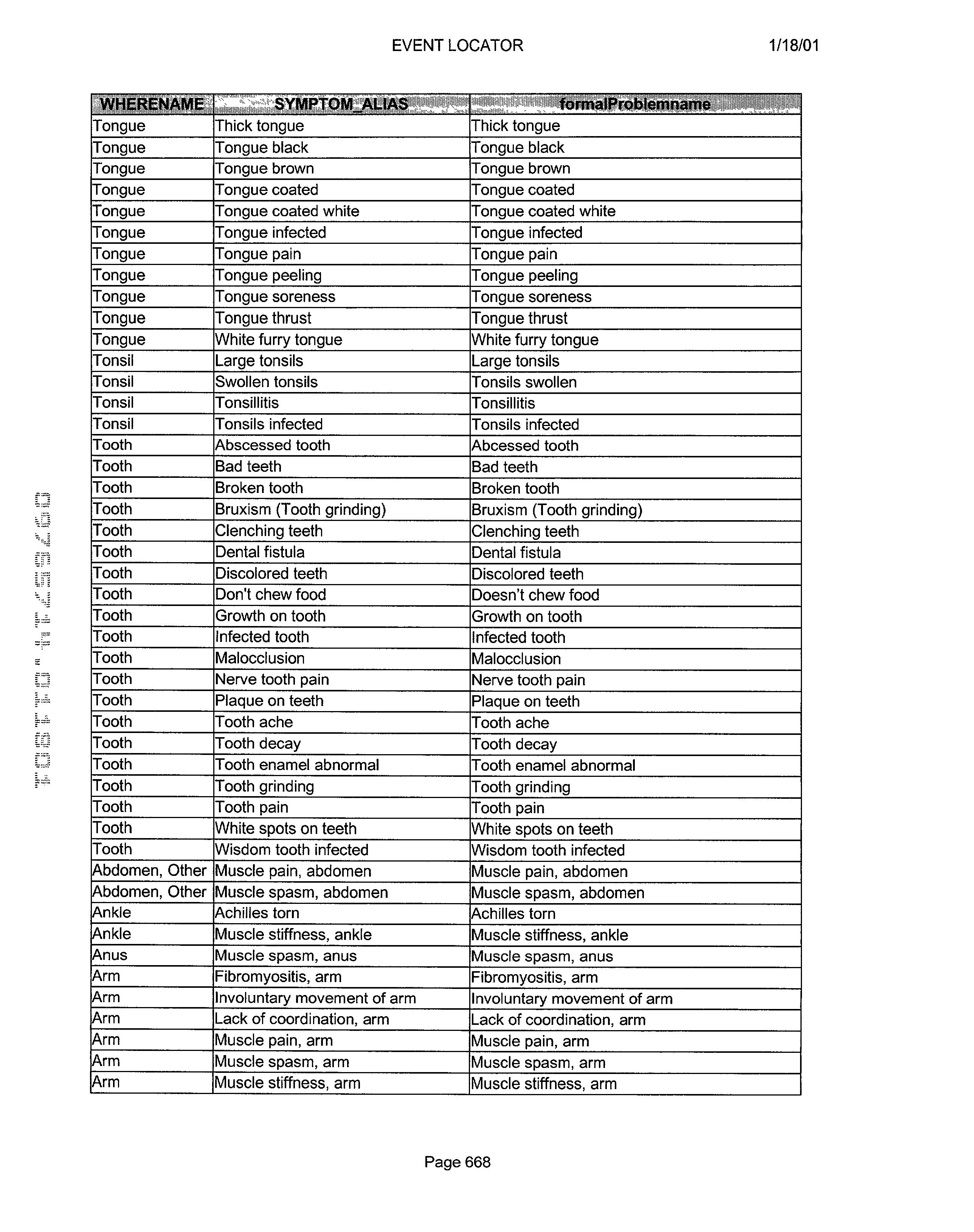 Figure US20030061072A1-20030327-P00669