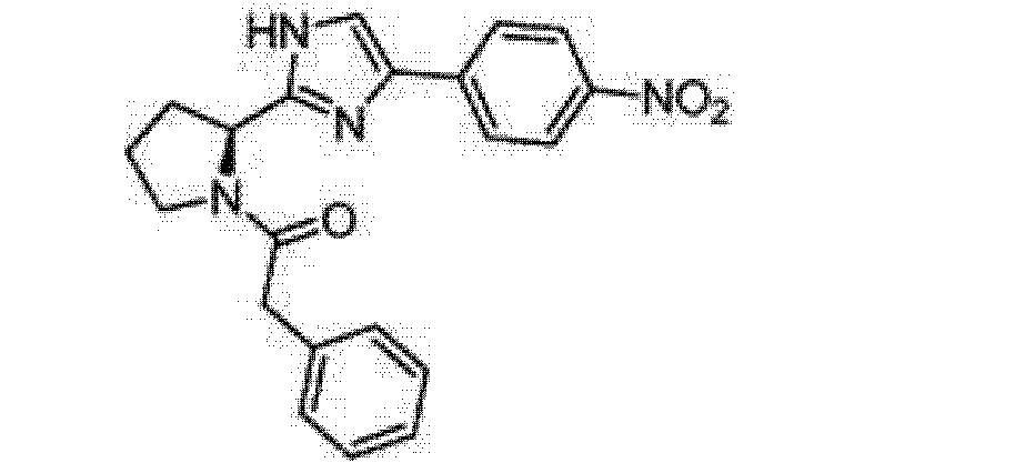 Figure CN102264737AD00374