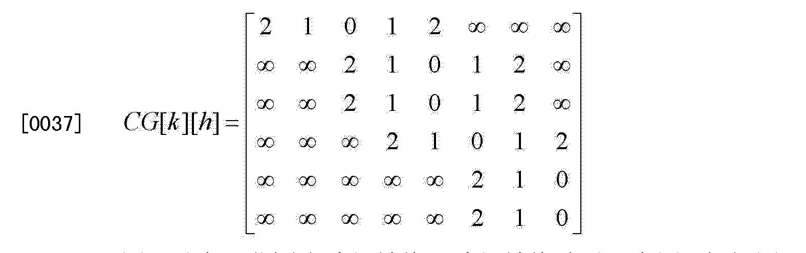 Figure CN102916890AD00082