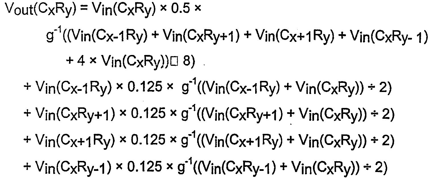 Figure 112004002426383-pct00009