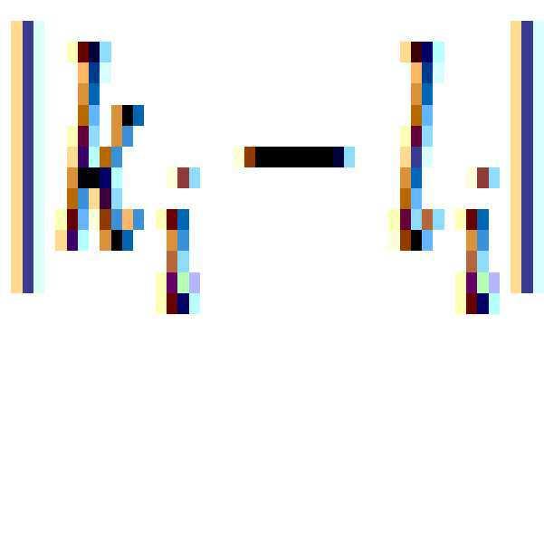 Figure 112016038118754-pct00228