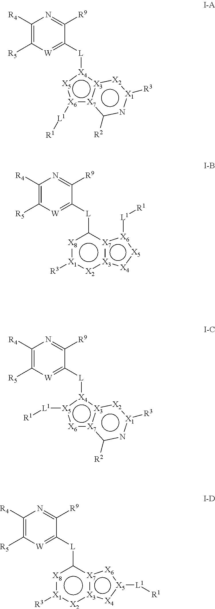 Figure US09790228-20171017-C00001