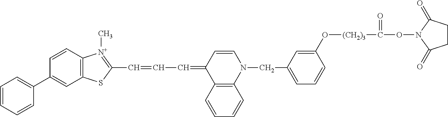 Figure US09115397-20150825-C00108