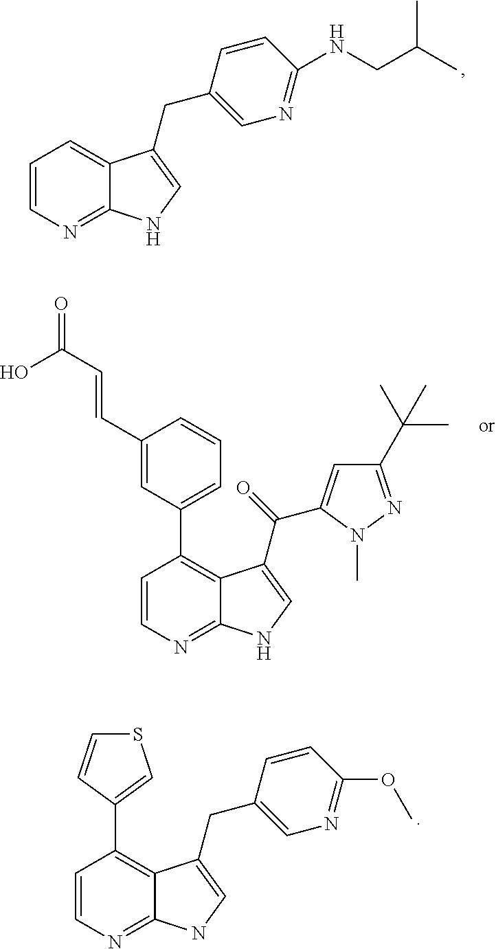 Figure US20110166174A1-20110707-C00006