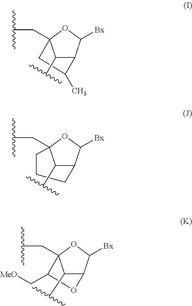Figure US10202599-20190212-C00003