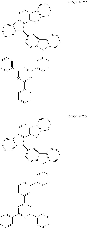 Figure US09209411-20151208-C00215
