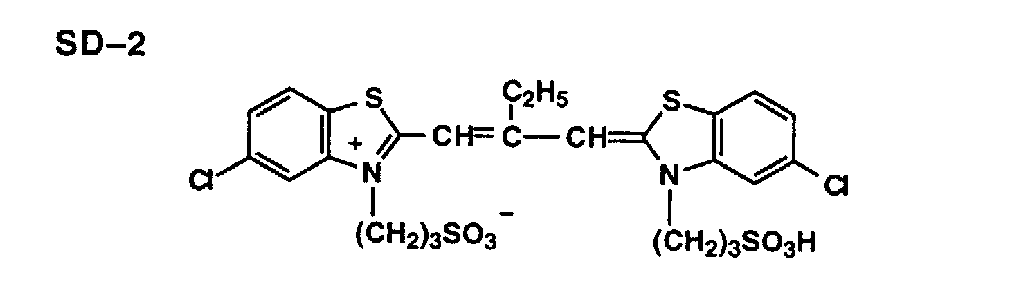 Figure 00420006