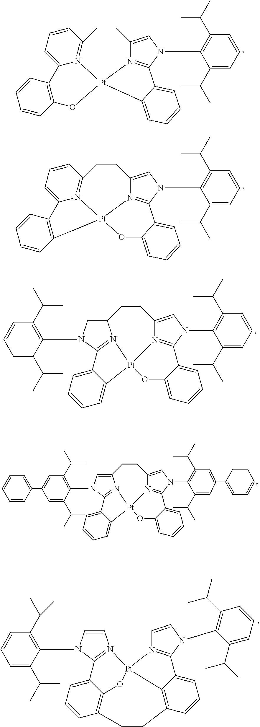 Figure US10144867-20181204-C00160