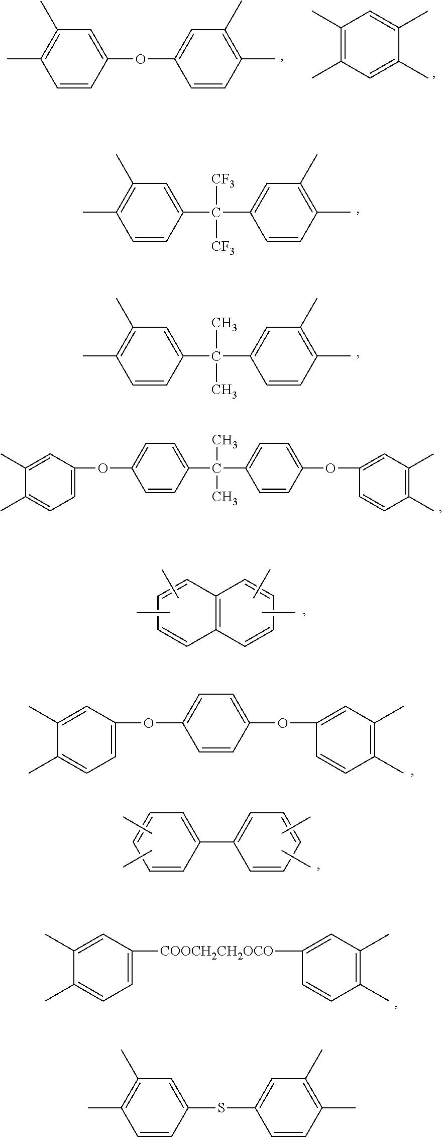 Figure US08132677-20120313-C00008