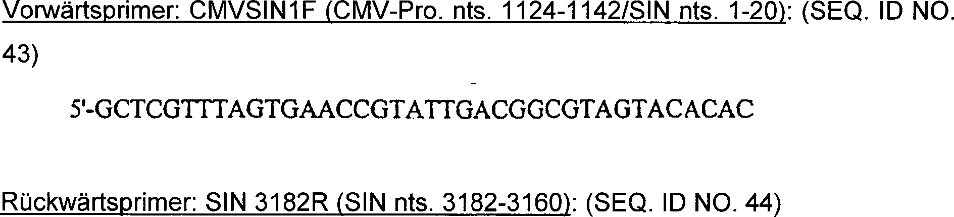 Figure 01350002