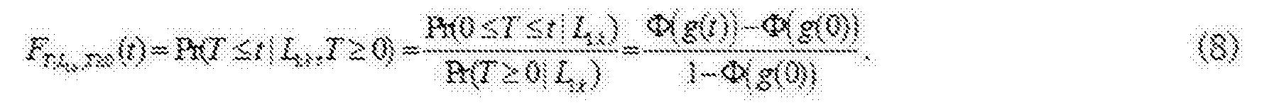 Figure CN104573881BD00105