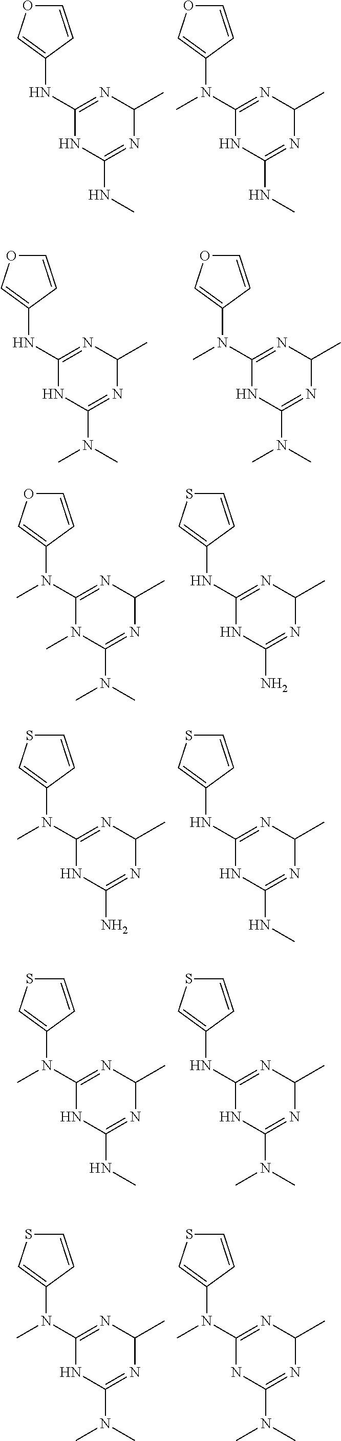 Figure US09480663-20161101-C00187