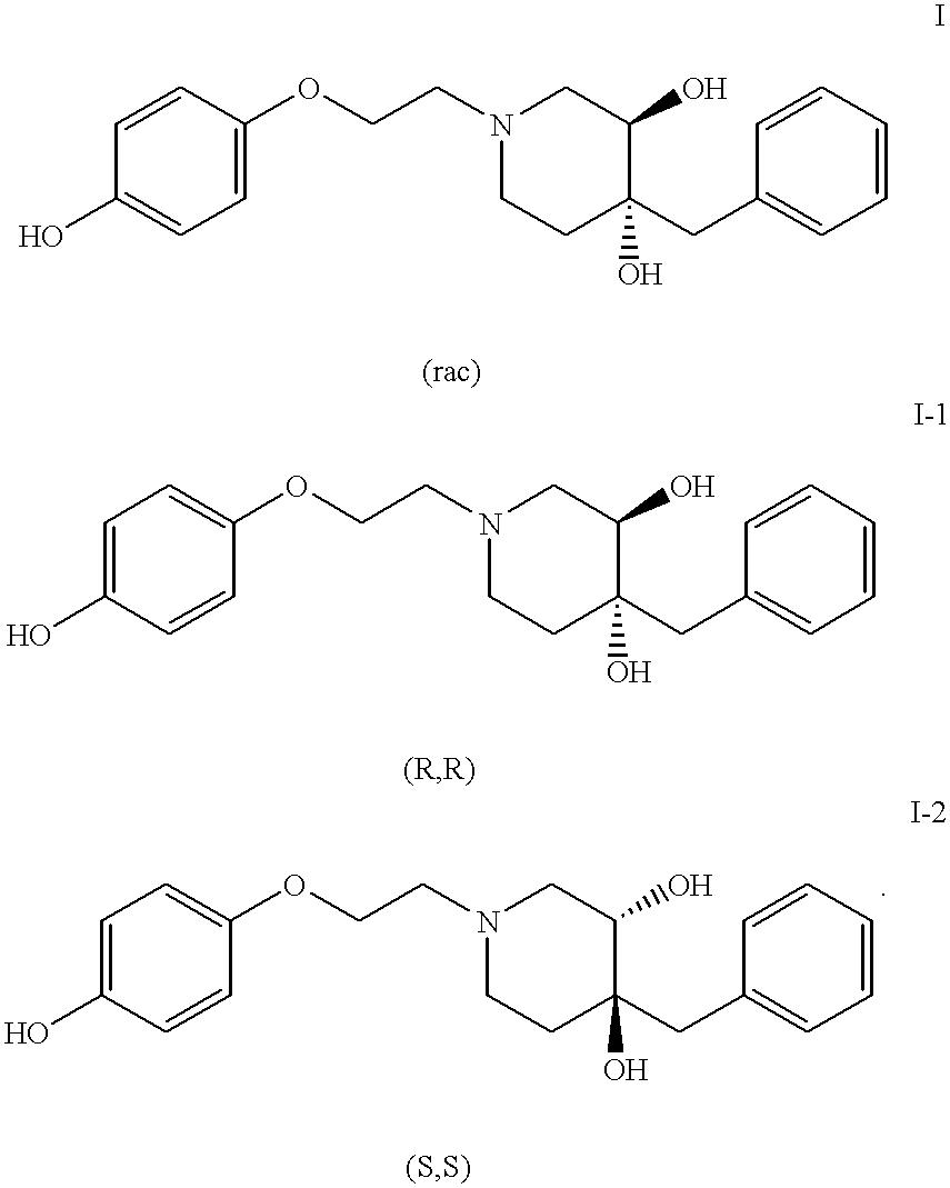 Figure US20010047014A1-20011129-C00011