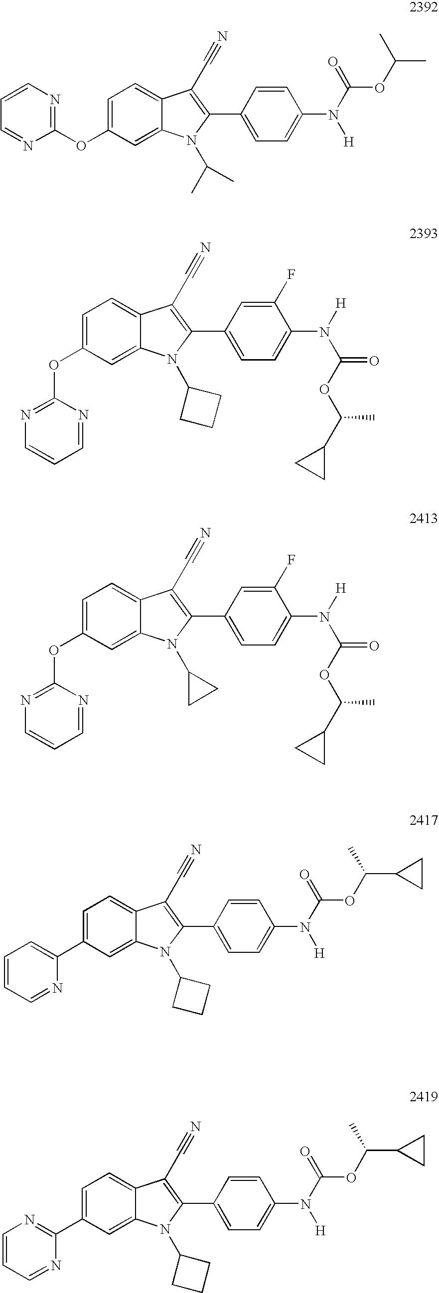 Figure US07781478-20100824-C00101