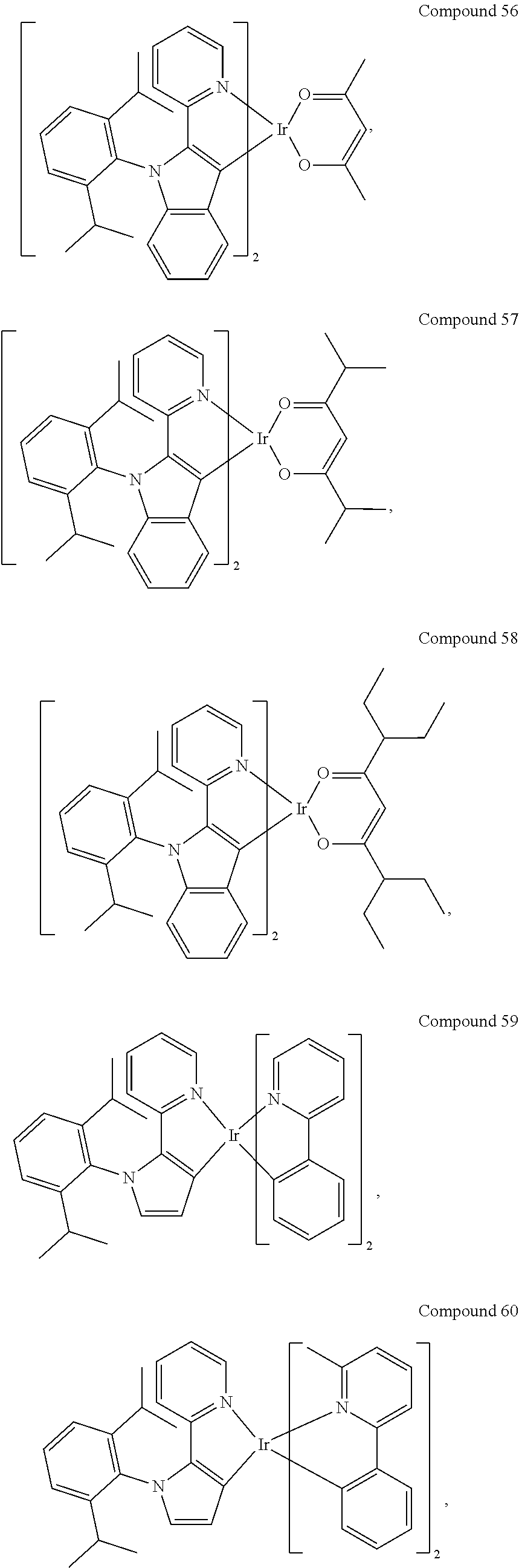 Figure US09935277-20180403-C00296