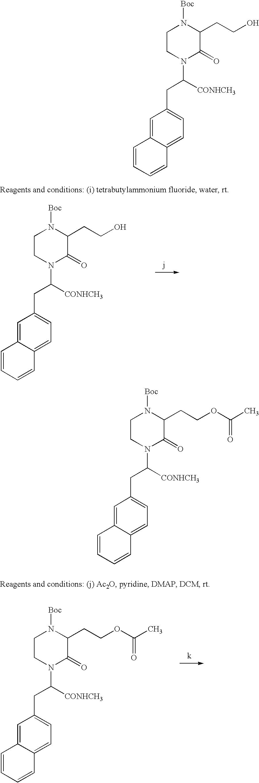 Figure US06911447-20050628-C00119
