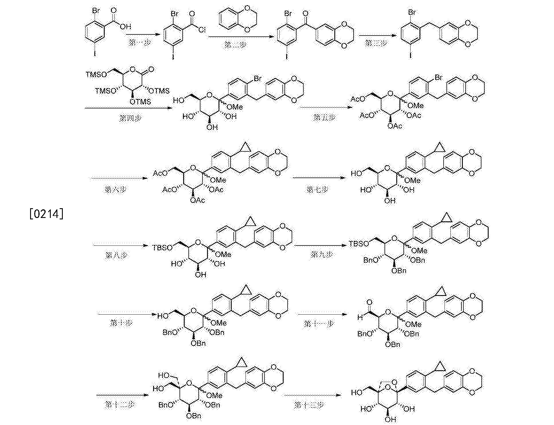 Figure CN107311992AD00231