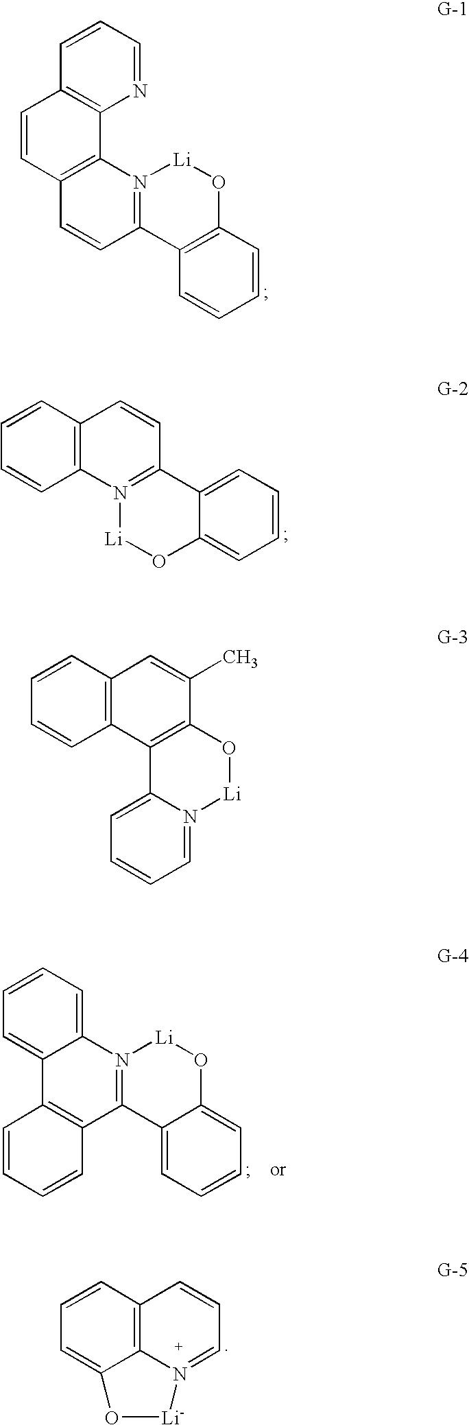 Figure US20090115316A1-20090507-C00044