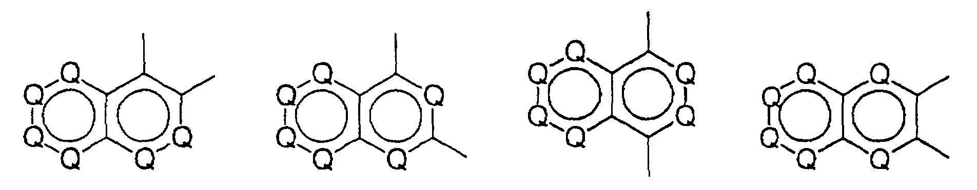 Figure 00030003