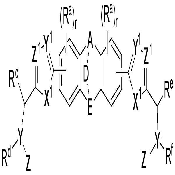 Figure pct00394