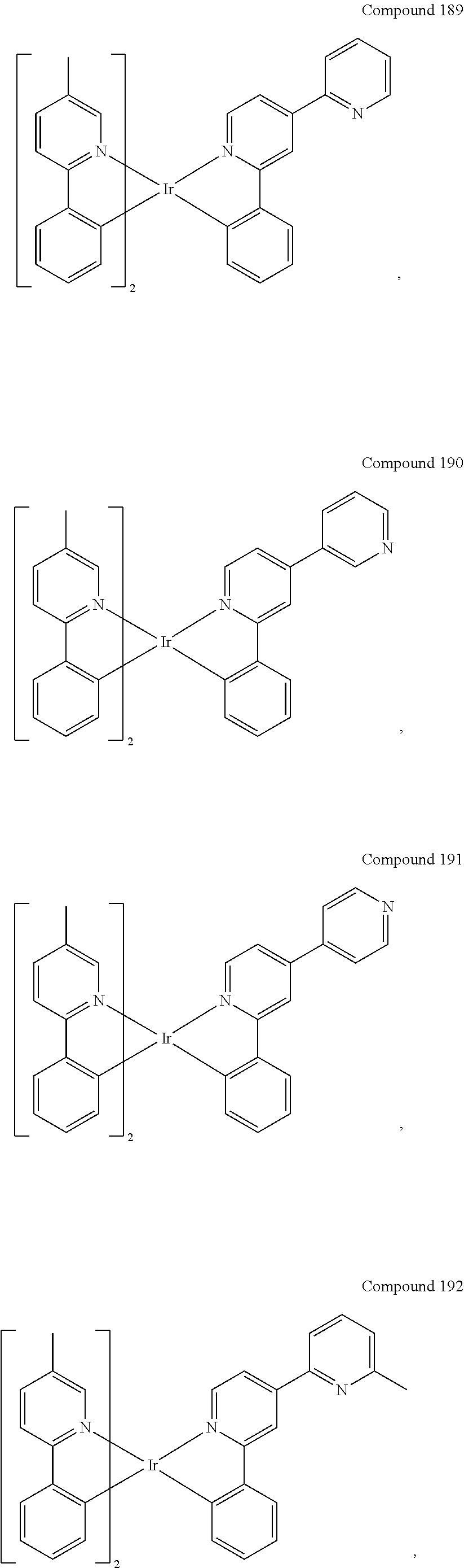 Figure US10074806-20180911-C00120
