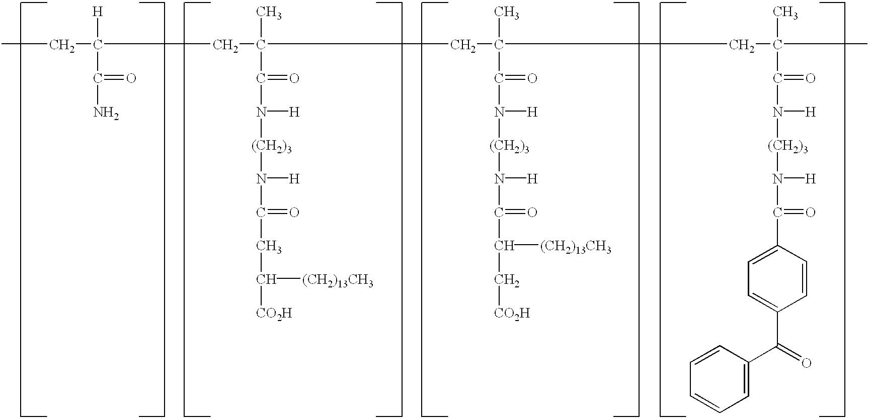 Figure US06465525-20021015-C00031