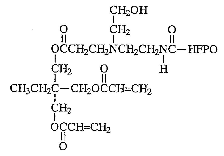 Figure 112006090278141-PCT00003
