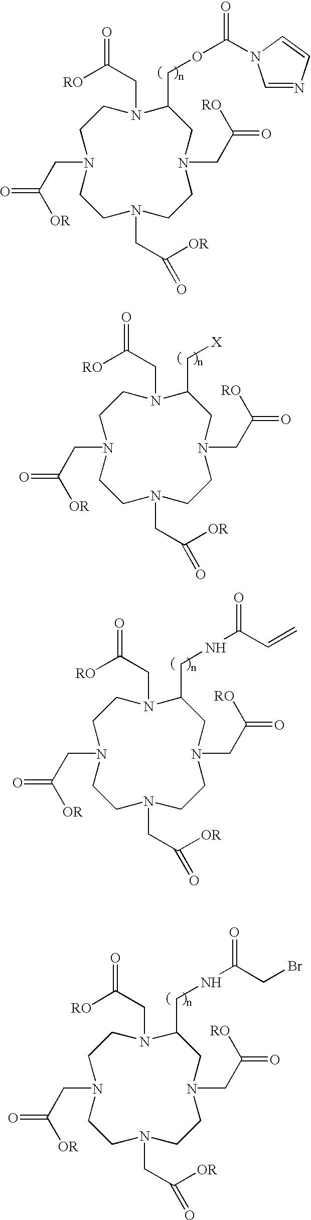 Figure US20030180222A1-20030925-C00156
