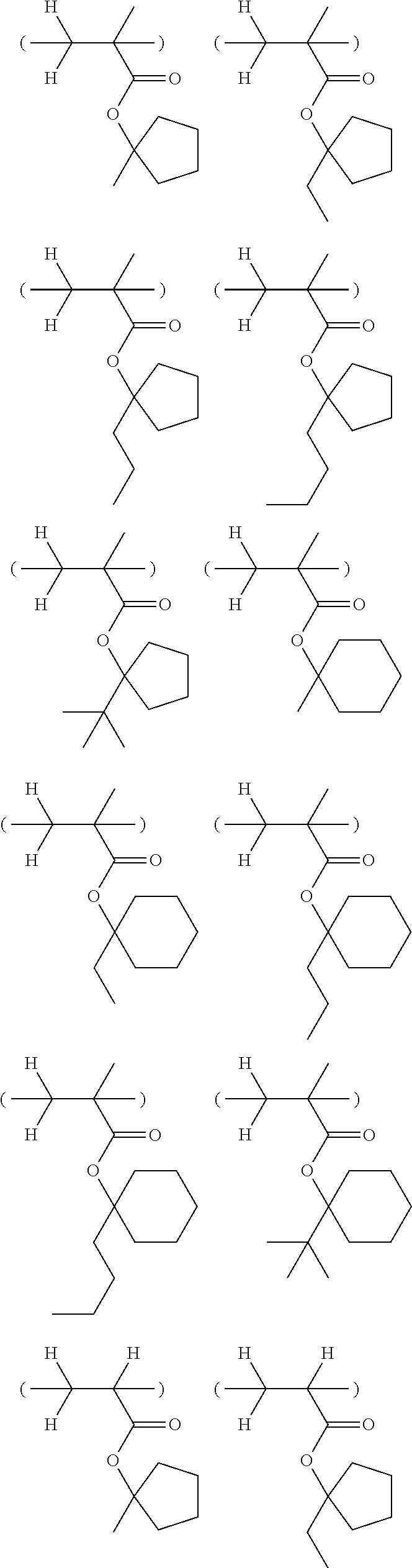 Figure US08900793-20141202-C00044