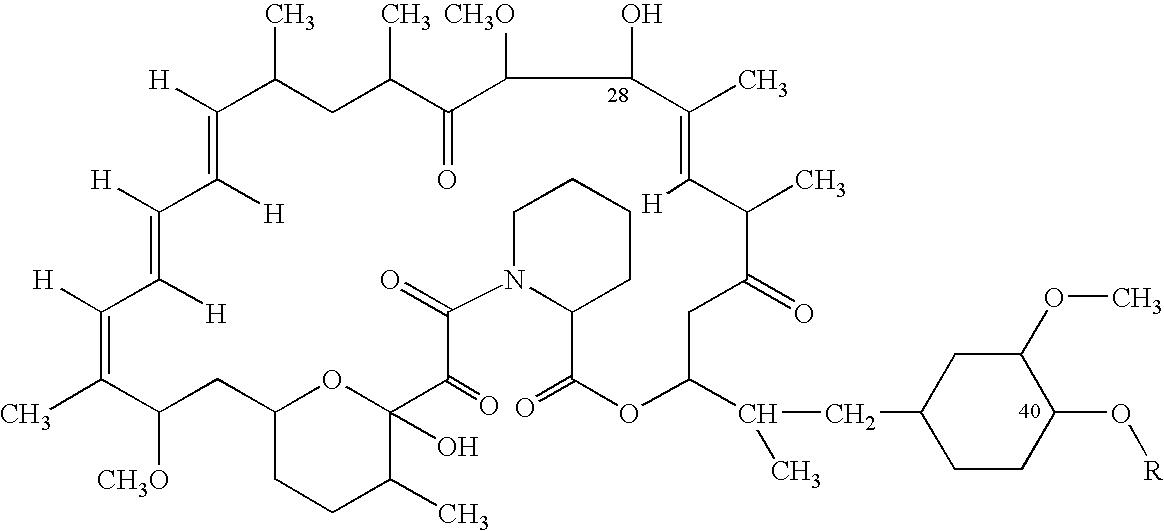 Figure US08308795-20121113-C00004
