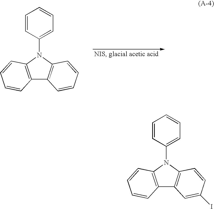 Figure US20090058267A1-20090305-C00040