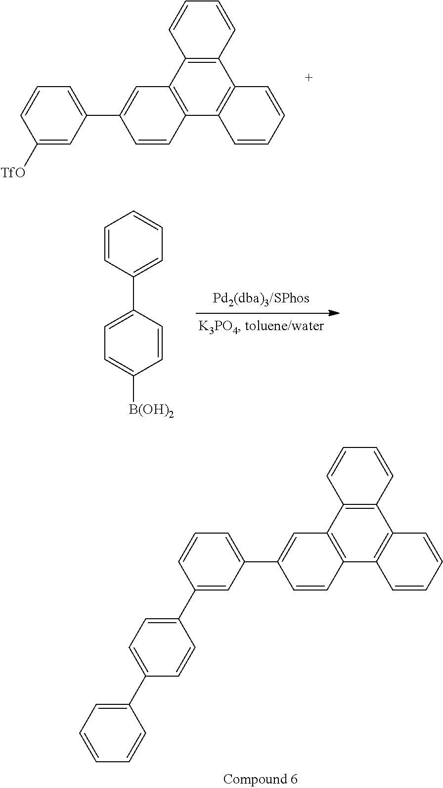 Figure US09590180-20170307-C00023