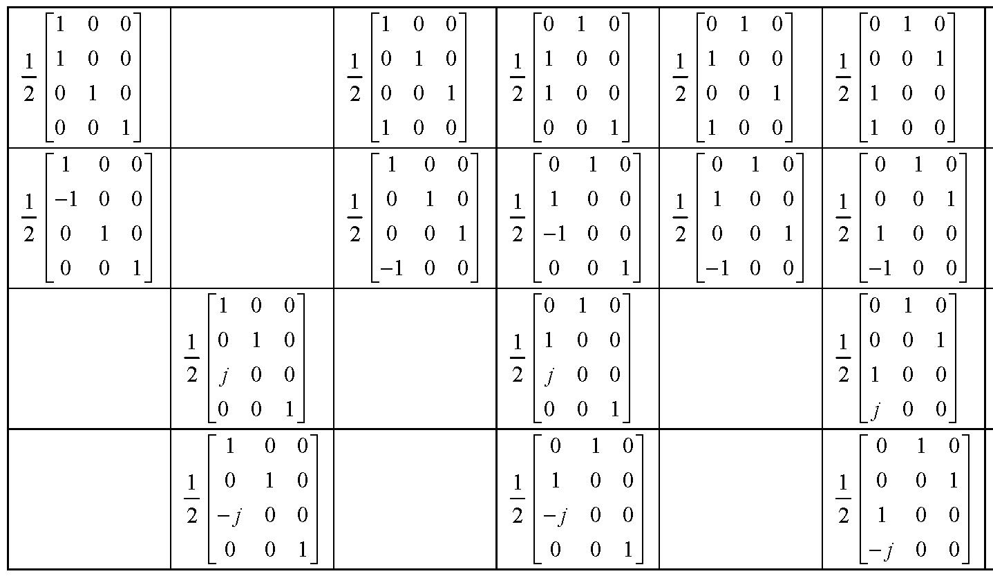 Figure 112010009825391-pat01321