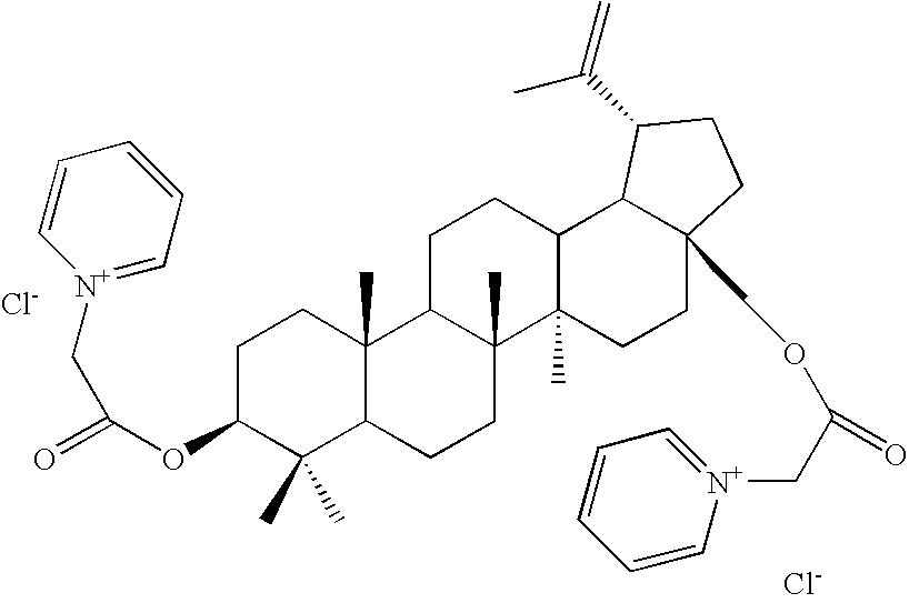 Figure US20070259842A1-20071108-C00013