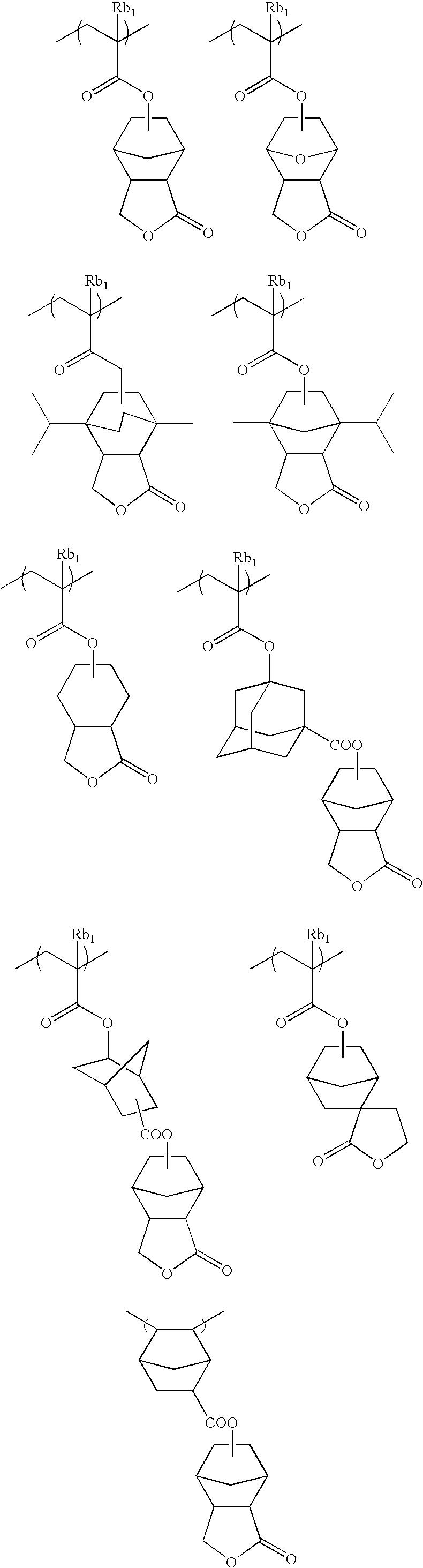 Figure US07960087-20110614-C00008