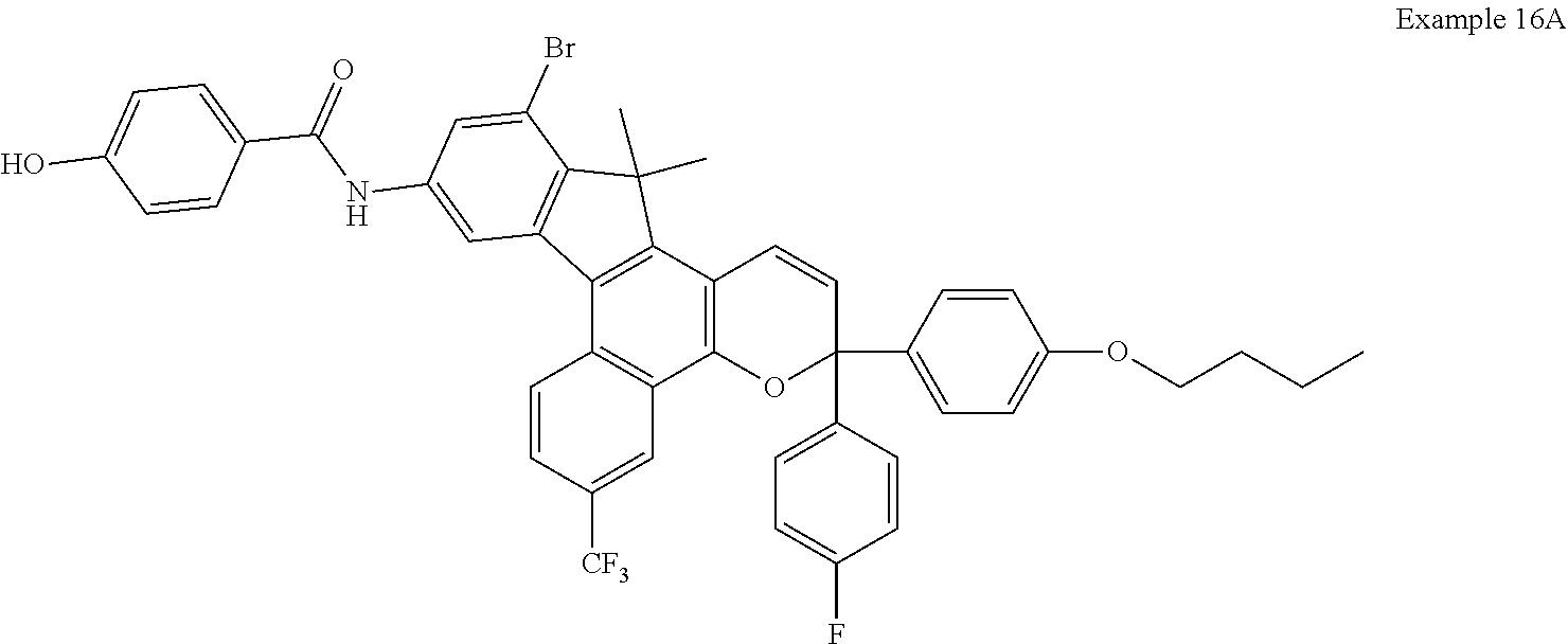 Figure US09309455-20160412-C00050