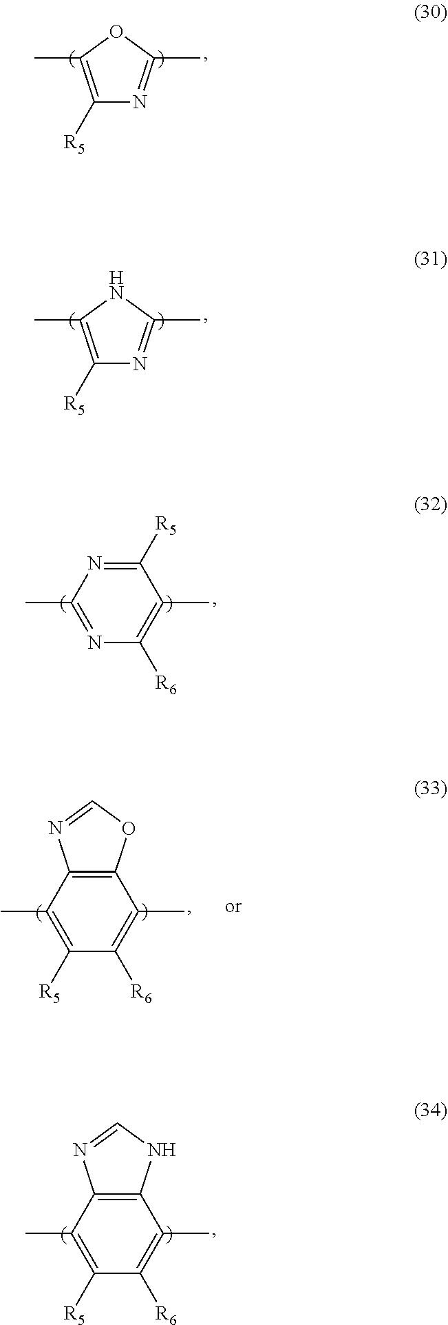 Figure US09123895-20150901-C00049