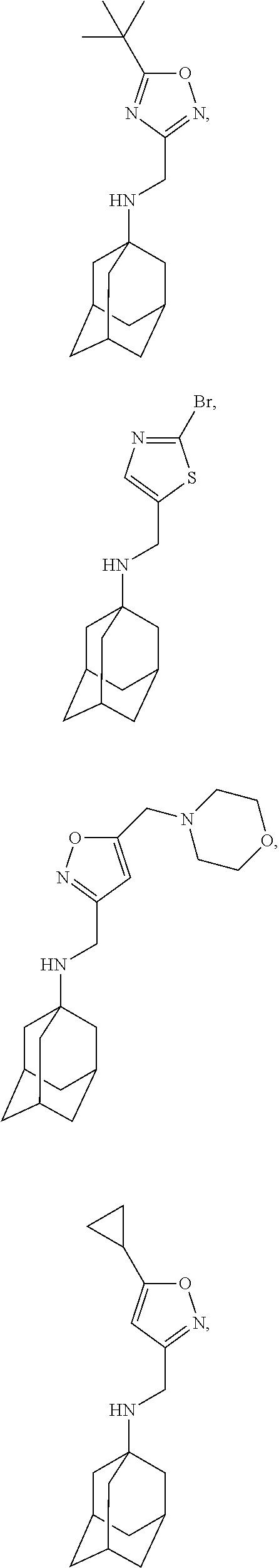 Figure US09884832-20180206-C00049
