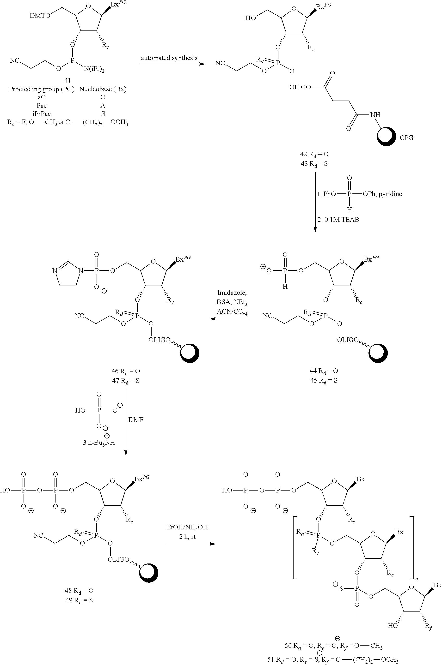 Figure US09156873-20151013-C00028