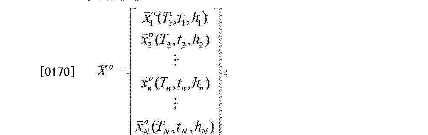 Figure CN102944583AD00241