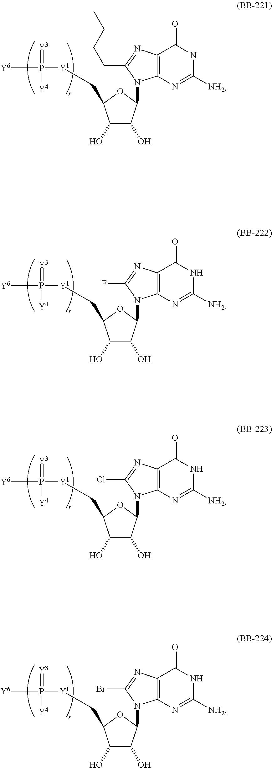 Figure US09428535-20160830-C00078