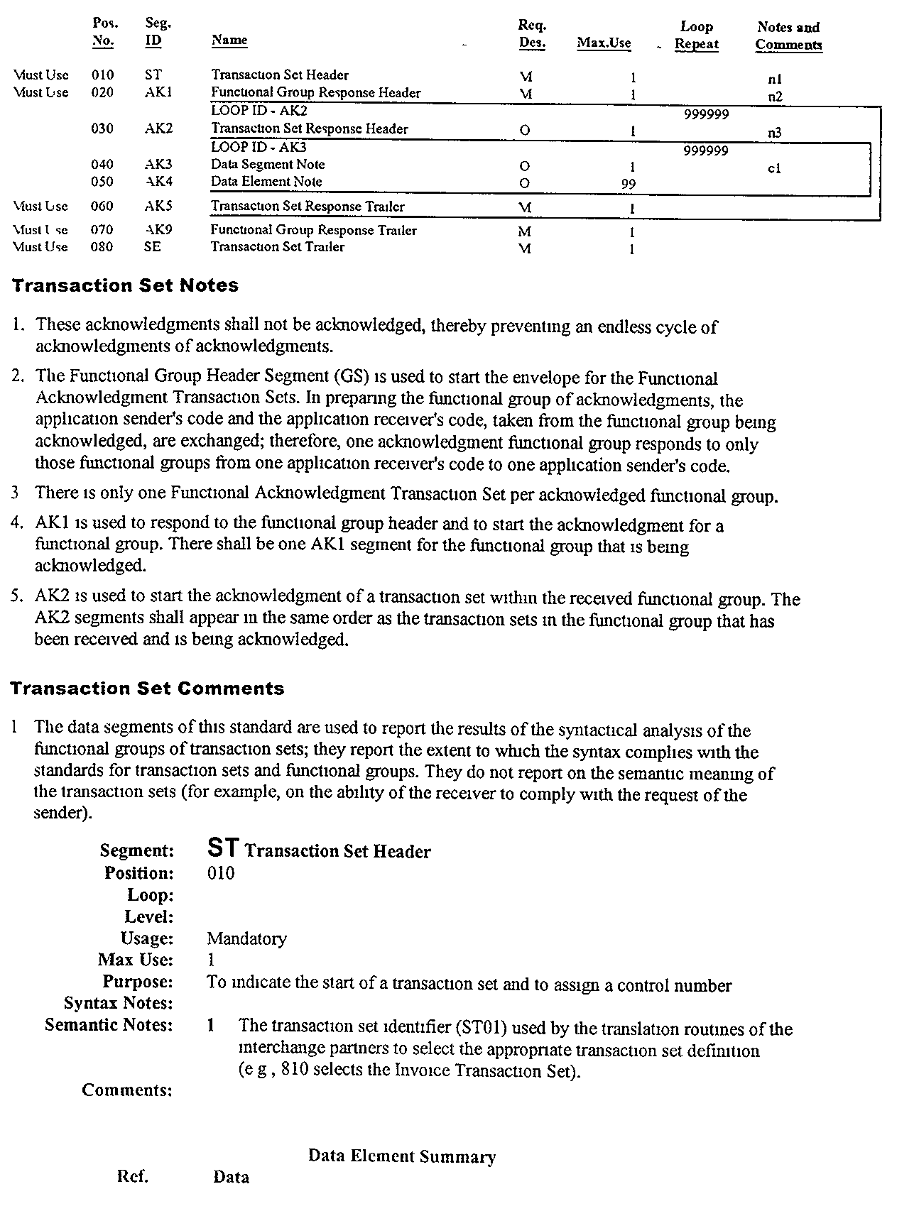 Figure US20030007623A1-20030109-P00092