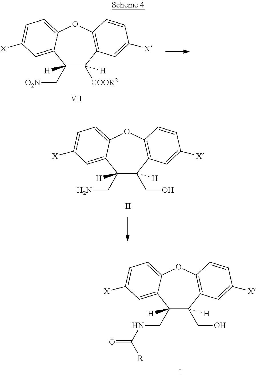 Figure US08653280-20140218-C00032
