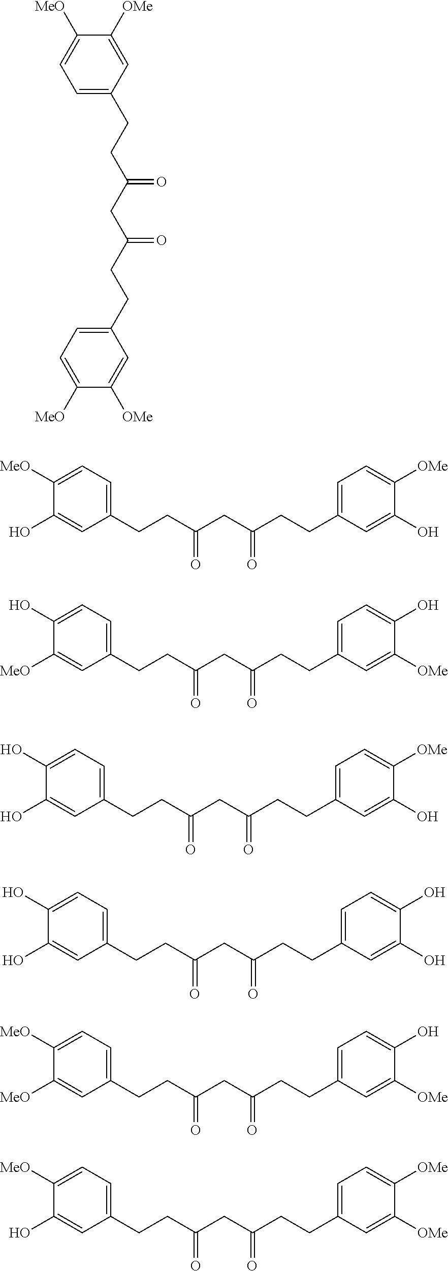 Figure US09962344-20180508-C00095