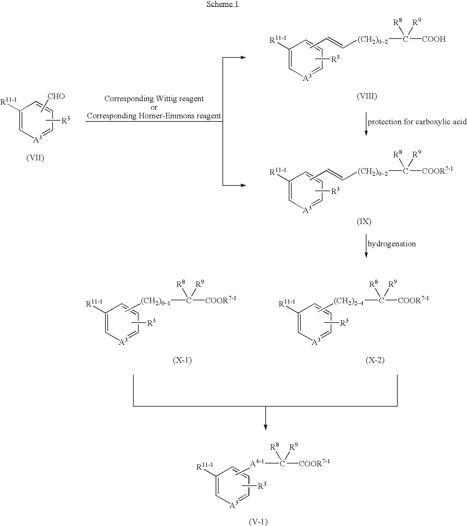 Figure US07211591-20070501-C00651