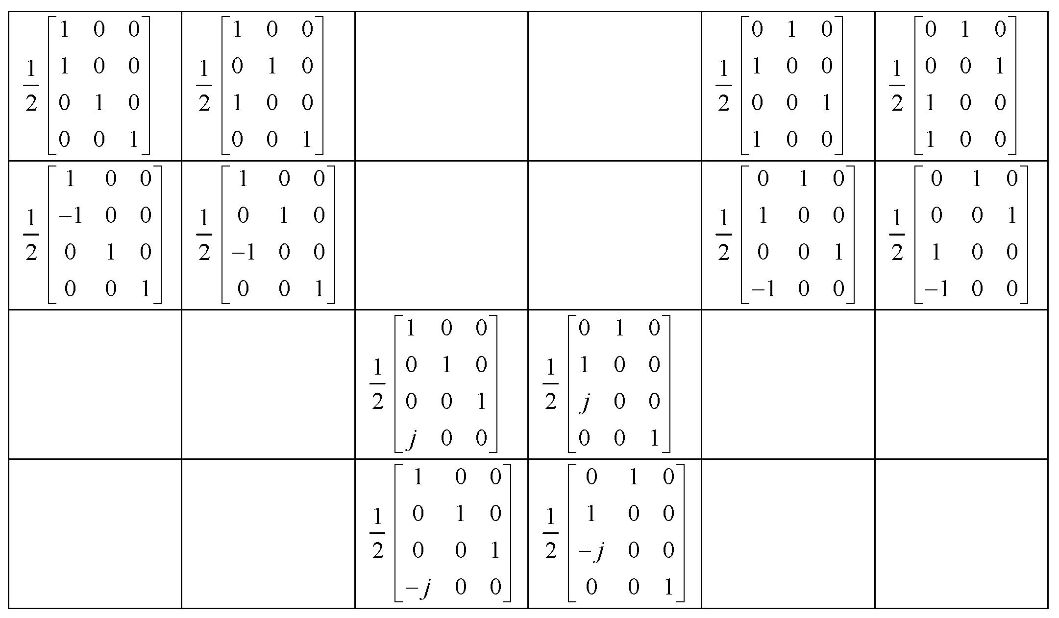 Figure 112010009825391-pat00803