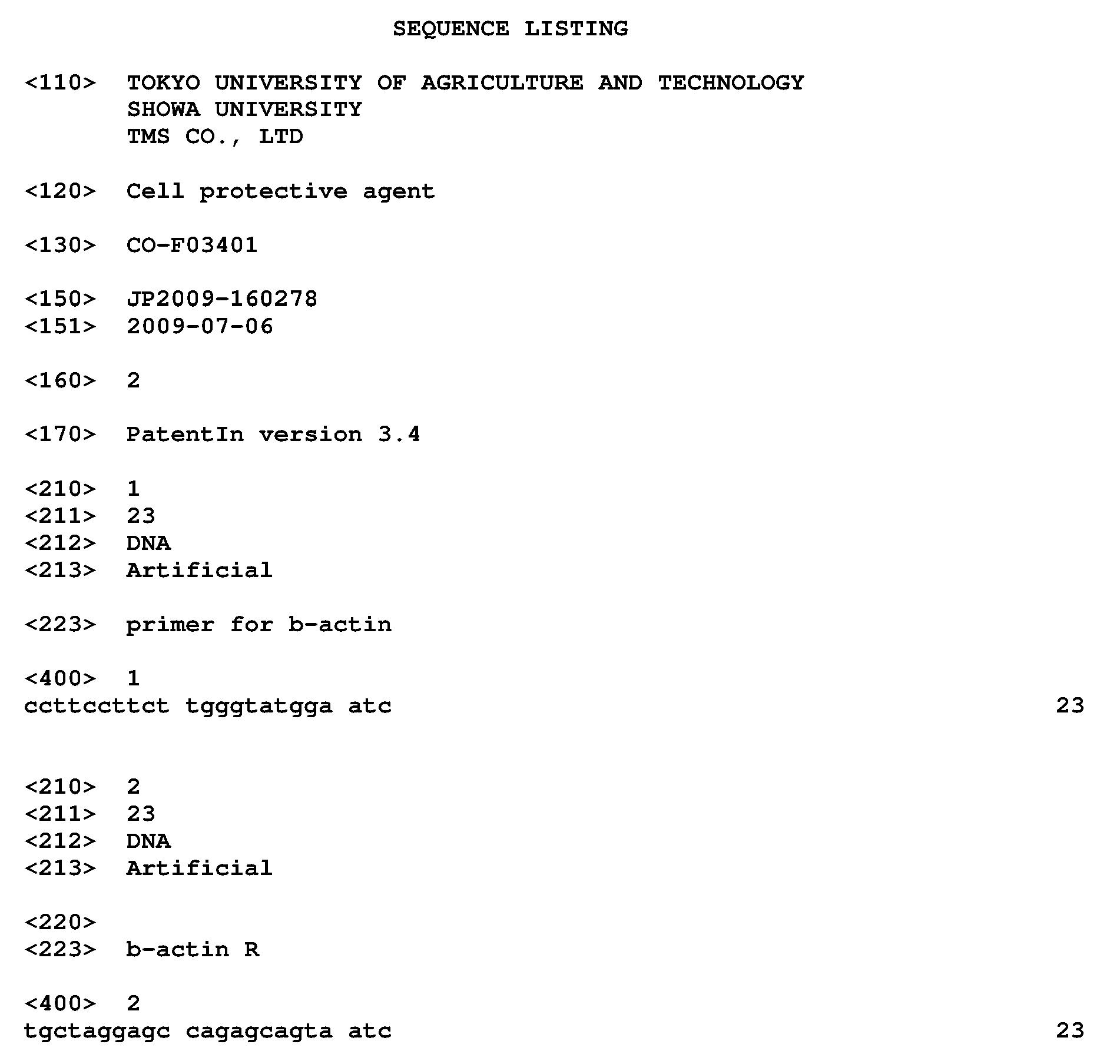 Agmatine Megadose