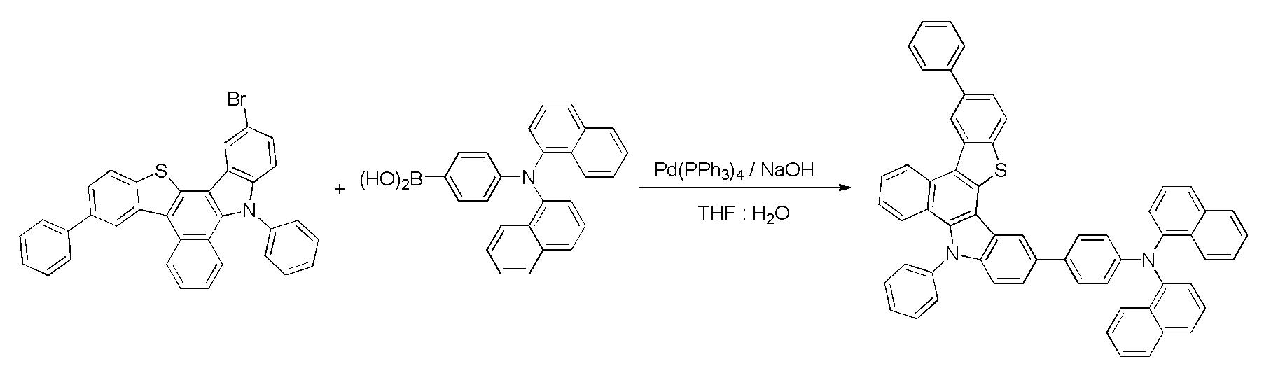 Figure 112012076872254-pat00091