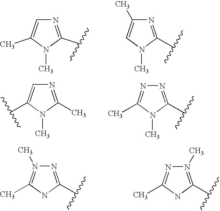 Figure US20040097497A1-20040520-C00004