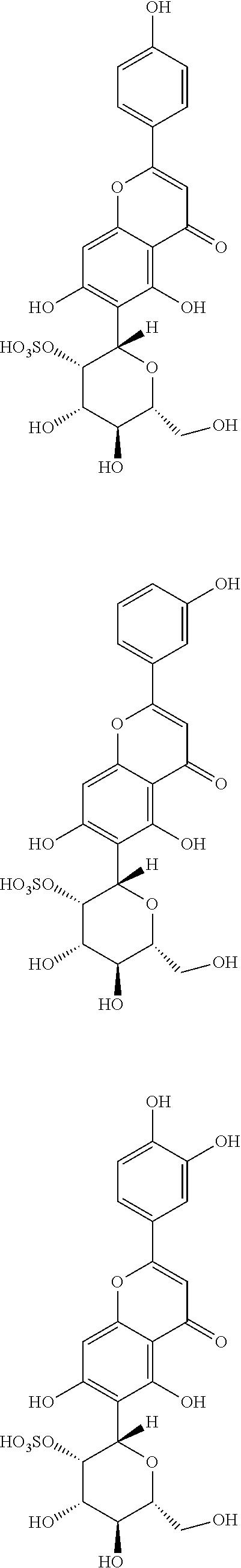 Figure US09962344-20180508-C00184